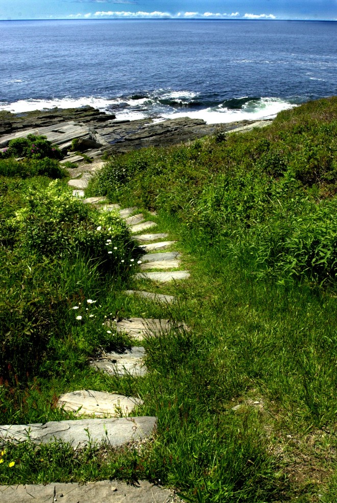 26 Of Maine 39 S Most Beautiful Places To See Before You Die Mainetoday