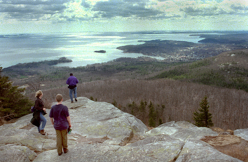 26 Of Maine S Most Beautiful Places To See Before You Die A Wanderlust Girl